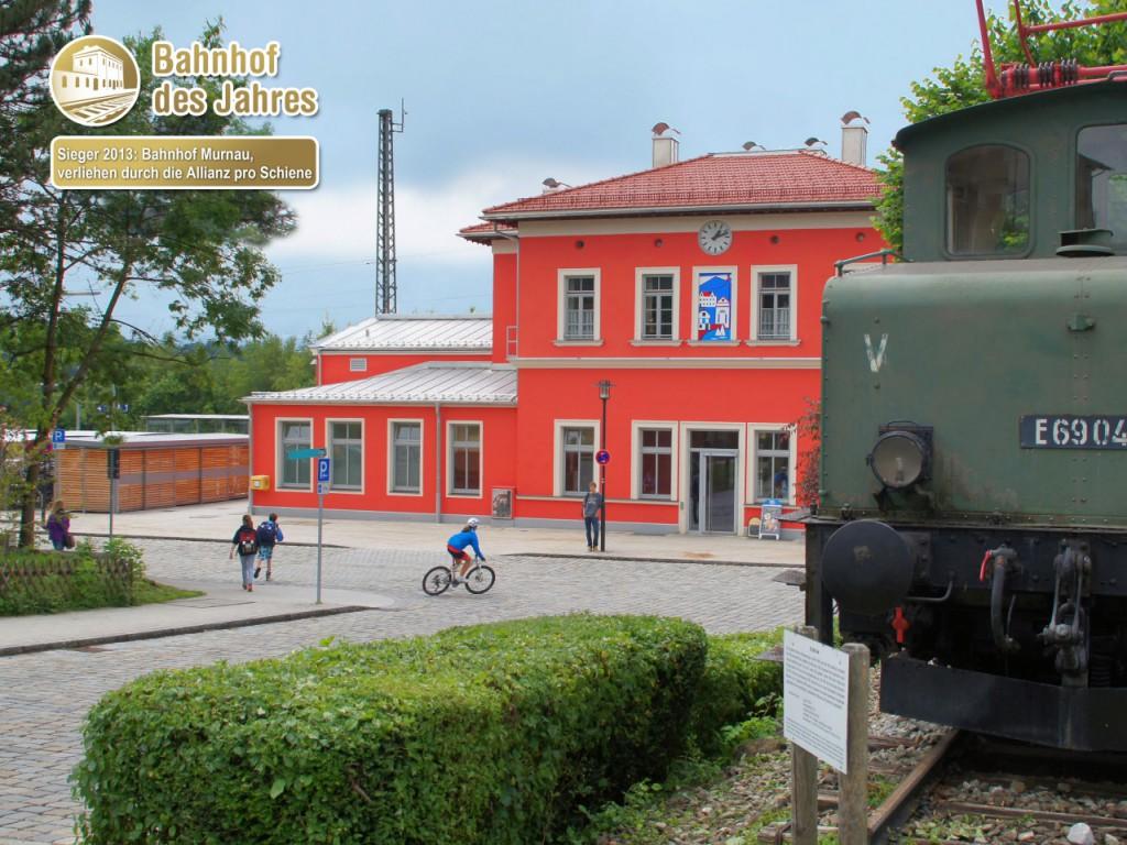 130724_Murnau_Allianz-pro-Schiene-1024x768