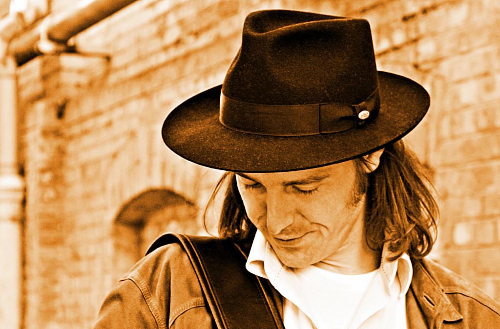 Johann-Nepomuk-Band-Foto-I_k