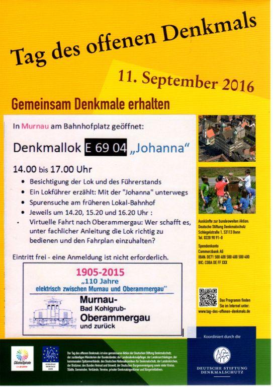 Plakat Johanna_2016-2